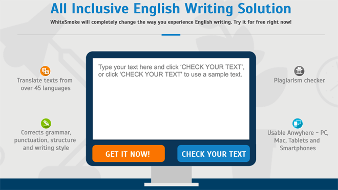 5 Best Online Spell Checker Tools For Error-Free Writing